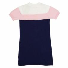 Платье для девочки бусы
