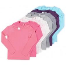 Джемпер для девочки (разные цвета)